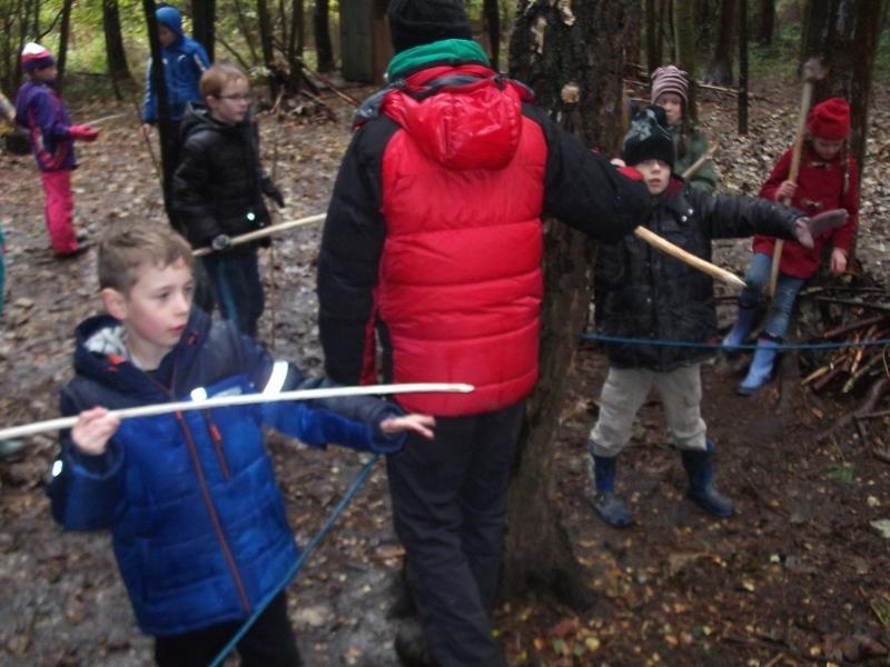 woodland adventures 041 (800x600).jpg