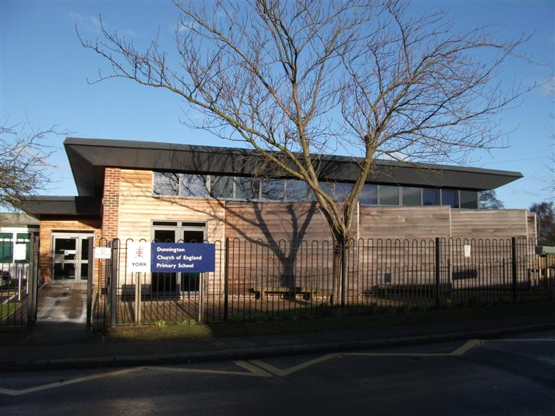 -DunningtonPrimary (Medium)