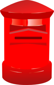 postbox-md