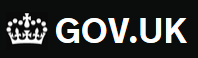 logo-gov-uk